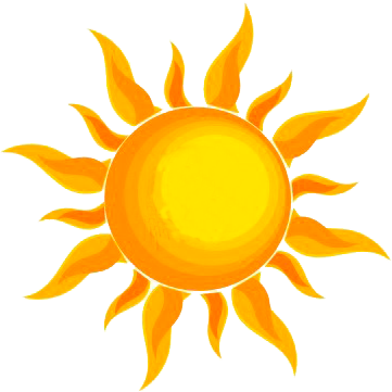sol_1