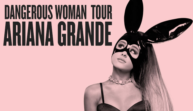 Ari_Dangerous_Woman_Tour_qyaHLSp