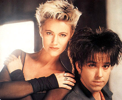 roxette+-+Band02